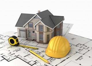 http://euro-batiment.com/wp-content/uploads/2015/07/plan_construction_maison_casque_de_chantier_metre_et_crayon_a_papier_garantie_decennale_assurei_0-320x229.jpg