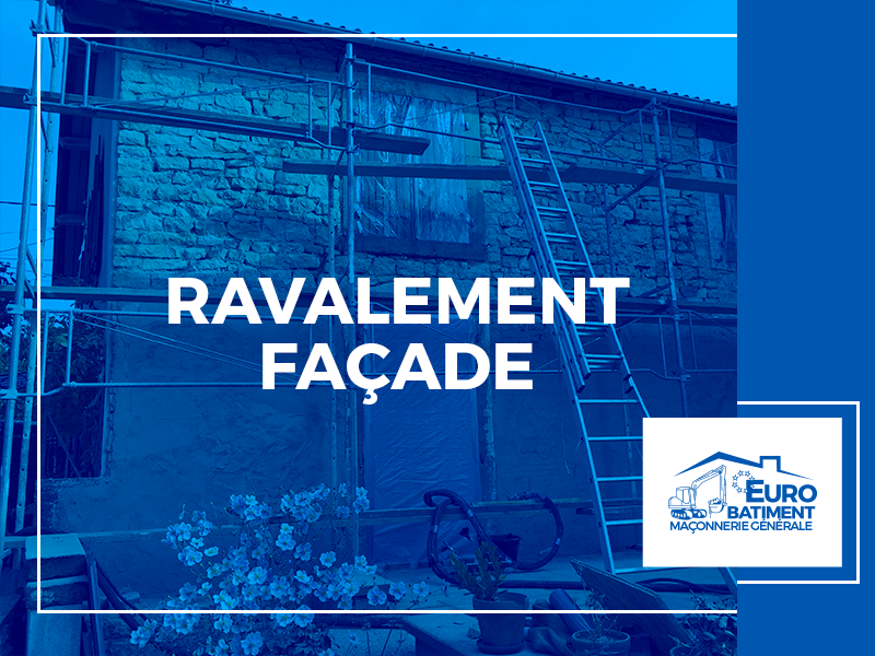 Ravalement-Façade.png