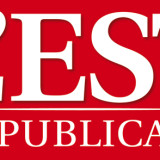 logo_lest-républicain