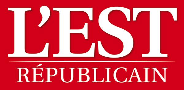 logo_lest-républicain.jpg