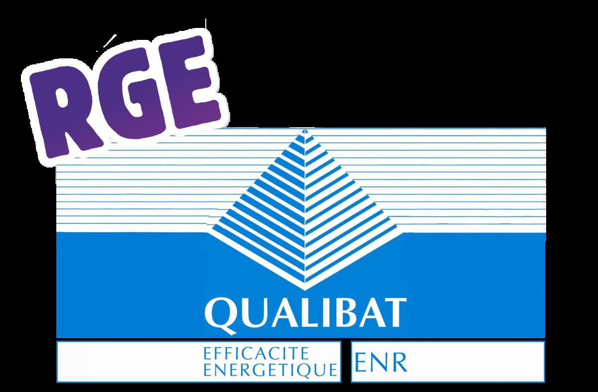 qualibat-1200x786.png