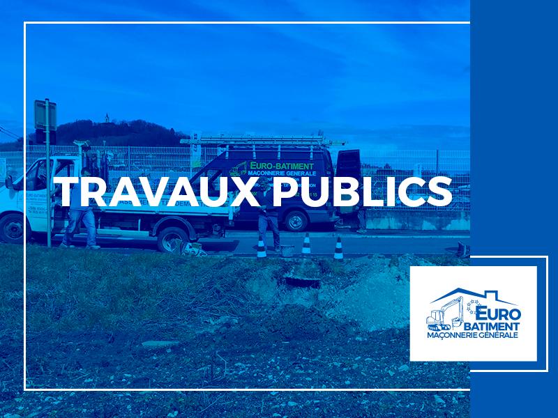 Travaux-Publics.png
