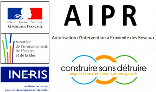AIPR-500x295.png